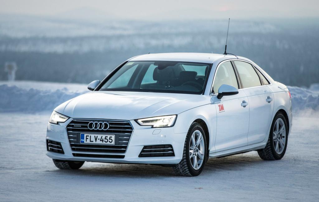 TM-talviauto-2016-Audi-A4