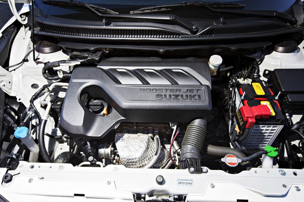 suzuki-baleno-moottori