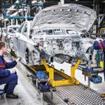 Autotehdas tuntuu olevan hyvän työnantajan maineessa: viimekesäiseen, reilun 50 työpaikan rekrytointikampanjaan tuli yli 450 hakemusta.
