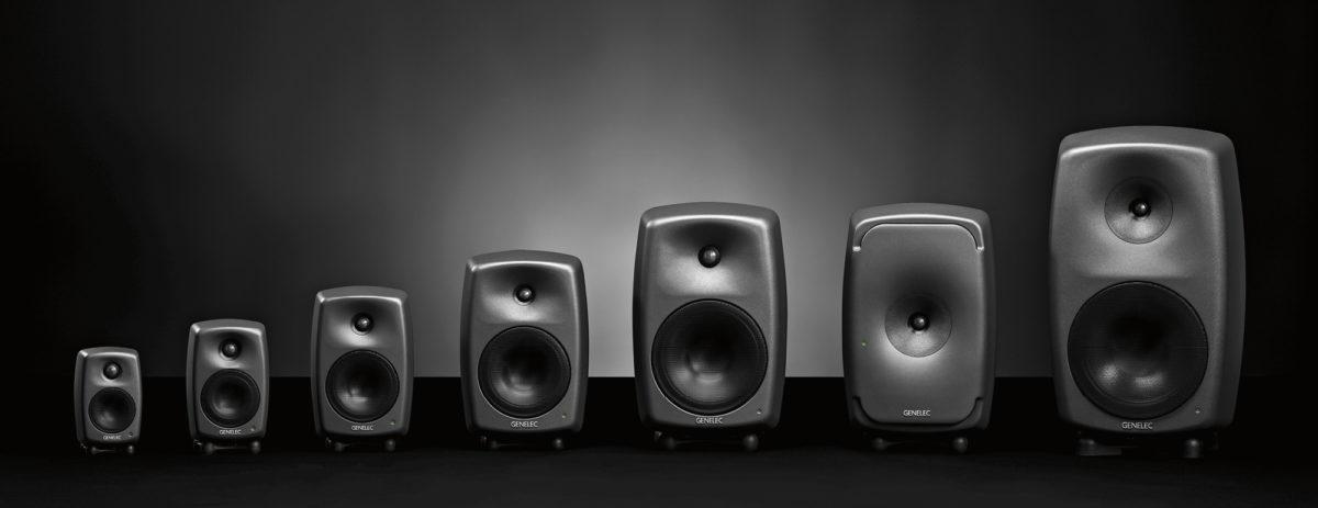 Hyvien ja arvostettujen tuotteiden korvaaminen uusilla malleilla sisältää omat riskinsä. Vuonna 2004 esitellyn 8000-sarjan muodot piirrettiin palvelemaan hyvää äänentoistoa, ja kaiuttimet menestyivät ja menestyvät edelleen hienosti. Testaamamme 8351 A on toinen kaiutin oikealta.
