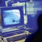 Tietomurron tekijät käyttivät luvattomasti yhteensä lähes kahdenkymmenen oppi- ja tutkimuslaitoksen ja yrityksen tietokoneita.