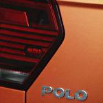 Poloja on valmistettu runsaan 40 vuoden aikana jo yli 14 miljoonaa. Uusikin malli tulee Eurooppaan Pamplonan tehtaalta Espanjasta, mutta valmistus alkaa pian myös Brasiliassa ja Kiinassa paikallisille markkinoille.
