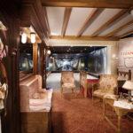 Matka ensimmäisen luokan hytissä Titanicilla Southamptonista New Yorkiin maksoi huikeat 4 350 dollaria eli nykyrahassa noin 87 000 euroa.