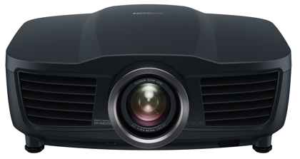 Epson EH-R4000