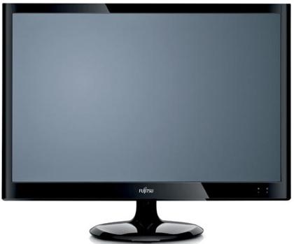 Fujitsu SL22W-1 LED
