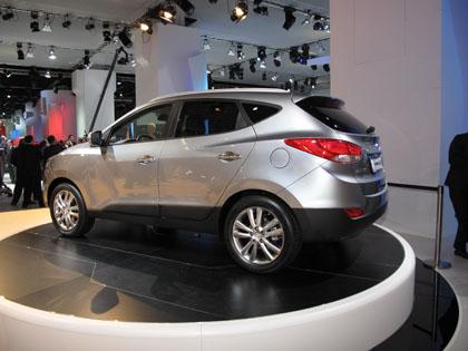 uusi ford s max 2007 upcomingcarshqcom