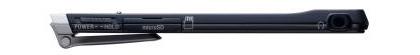 Sony ICD-TX50 sivusta