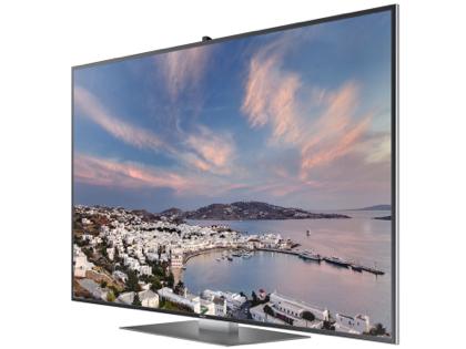 Samsung UE65F9005