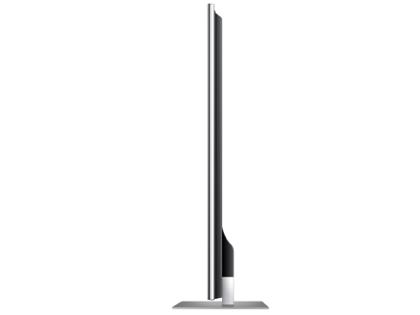 Samsung UE65F9005 sivu