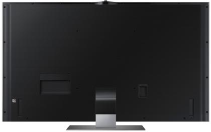Samsung UE65F9005 taka