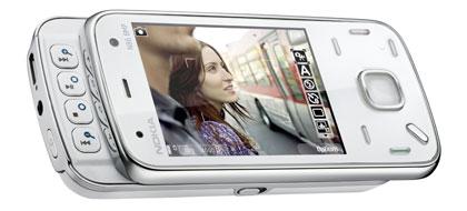NOKIA lupailee uuden N86-kamerapuhelimen lähentelevän jo digipokkarin suorituskykyä. Kahdeksan megapikselin kennolla, säädettävällä aukkosuhteella ja Carl Zeissin laajakulmaoptiikalla varustetun kameraosan toimintoihin kuuluu myös mekaaninen suljin ja led-kaksoissalama. Kuviin voi liittää myös gps-paikkatiedot, ja kuvat voi ladata suoraan Nokian Ovi Share -palveluun, Flickr-yhteisöön tai muihin vastaaviin verkkopalveluihin. Laitteessa on kahdeksan gigatavun muisti. Lisäksi se tukee jopa 16 gigatavun micro-sd-muistikorttia. Pikapuoliin myyntiin tulevan Nokia N86:n hintaluokka on noin 500 euroa.
