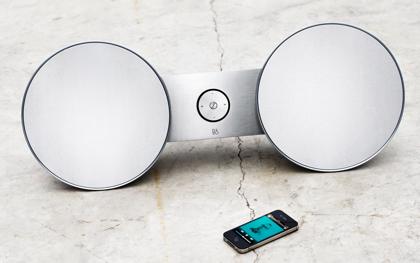BeoPlay_A8#